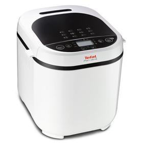 Pain Dore Ekmek Yapma Makinesi