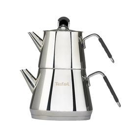 Icone Maxi Çaydanlık - 1,25 L/2,5 L