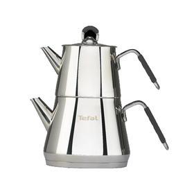Icone Mini Çaydanlık - 0,6 L/1,25 L