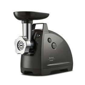 Kıyma Makinesi Siyah - 2000W