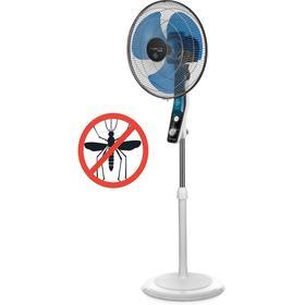 Mosquito Protect Sivrisineksavar Sıvılı Vantilatör