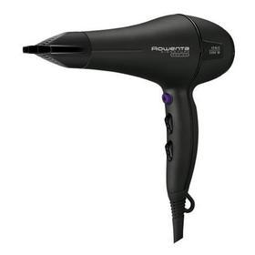 Signature Pro CV7840 Saç Kurutma Makinesi